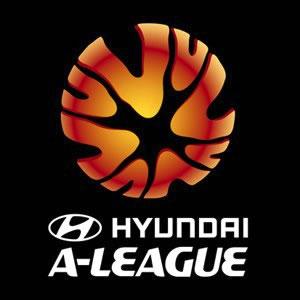 Hyundai A League Soccer | Week 25