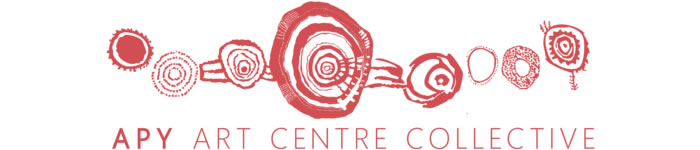APY Art Centre Collective