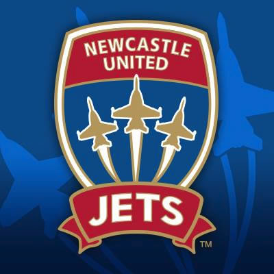 Newcastle Jets Football Club