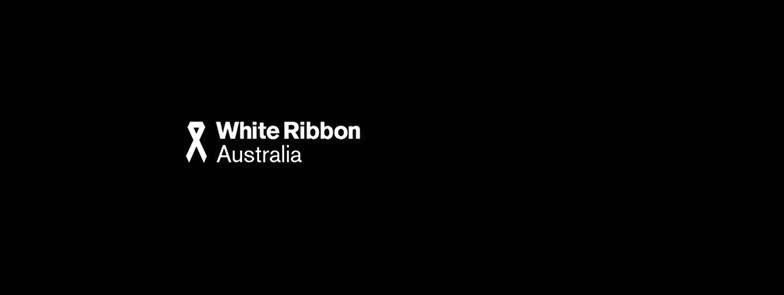 White Ribbon Day 2019