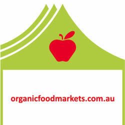 Organic Food Market | Frenchs Forest