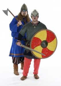 York Medieval Fayre