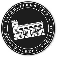 View Event: Adelaide Central Market