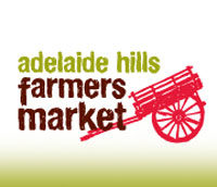 View Event: Adelaide Hills Farmers Market