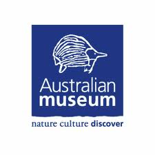 View Event: Australian Museum Tours