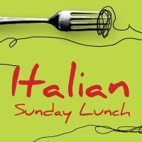 View Event: Beresford Italian Sunday Lunch