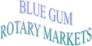 View Event: Blue Gum Rotary Markets