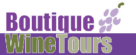Boutique Wine Tours NSW