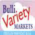 View Event: Bulli Variety Markets