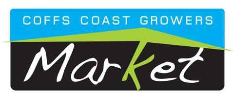 View Event: Coffs Coast Growers Market