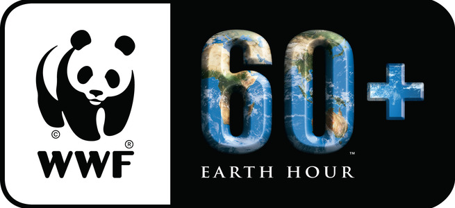 Earth Hour | Geelong 2019