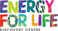 Energy for Life Discovery Centre