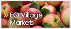 View Event: Entertainment Quarter Fresh Produce Market-EQ Market