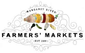 View Event: Margaret River Farmers Market