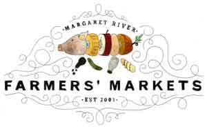 Margaret River Farmers Market