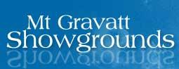 Mount Gravatt Showgrounds