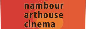 Nambour Arthouse Cinema