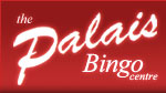 Palais Bingo