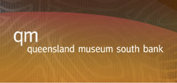 View Event: Queensland Museum