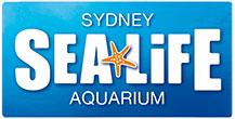 View Event: School Holidays | SEA LIFE Sydney Aquarium