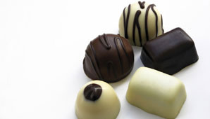 View Event: Sydney Chocolate Tours