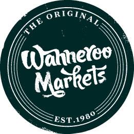Wanneroo Markets